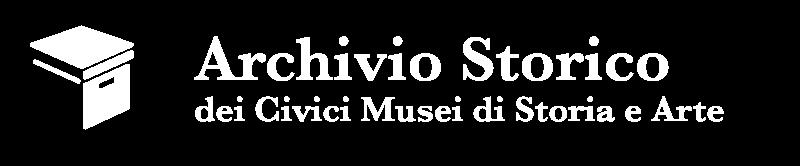 Archivio Storico CMSA